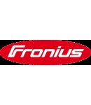 Fronius9