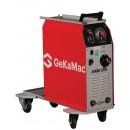 GekaMac GKM 250